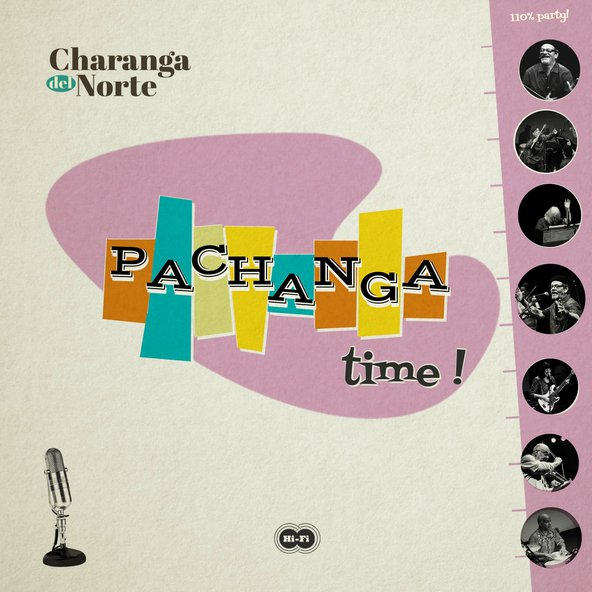 Charanga-del-Norte-Pachanga-Time-record.jpg