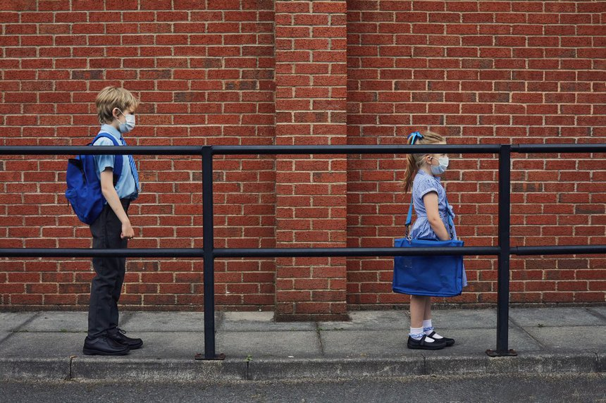 Children-queue-school-COVID.jpg
