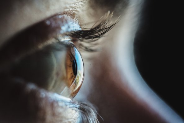 Closeup-human-eye-Getty.jpg