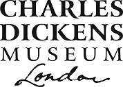 Charles Dickens logo