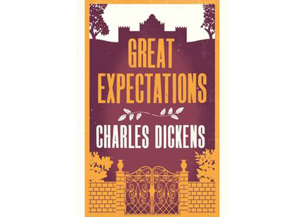 The Great Expectations