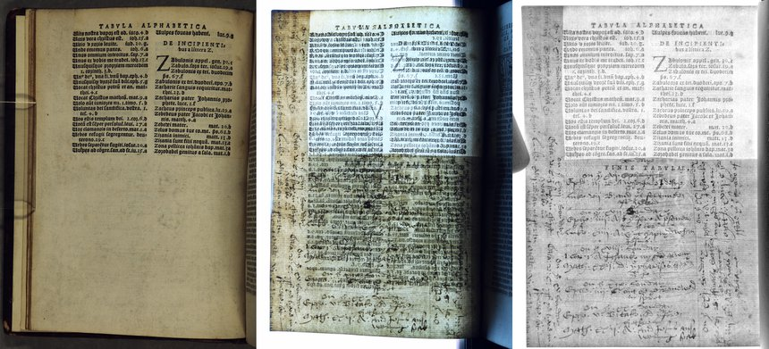 Hidden-annotations-in-Lambeth-Library-copy-SR2-E75-1535-Lambeth-Palace-Library-London.jpg