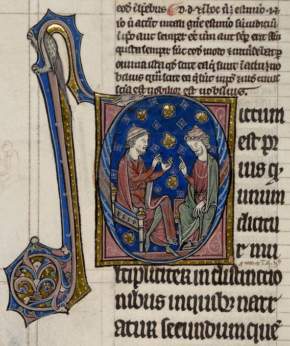 Illustration-medieval-manuscript-269-Merton-College-Oxford.jpg