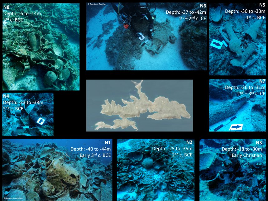 Levitha-shipwrecks-grid.jpg
