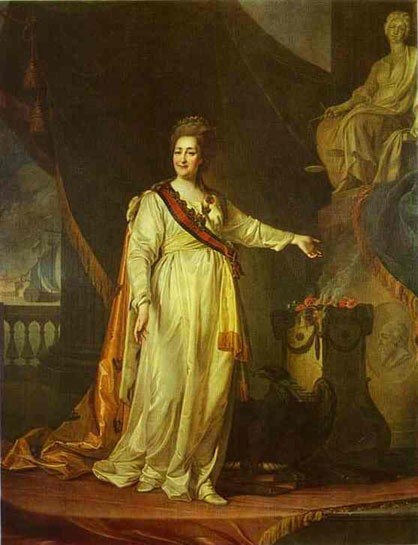 Portrait-Catherine-the-Great-Minerva-Russian-Museum.jpg