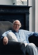 richard-sennett.jpg